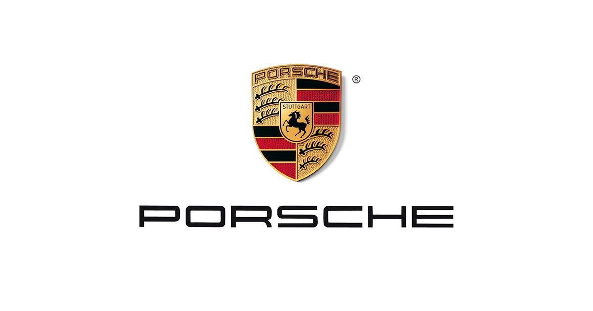 Porsche no Raceroom