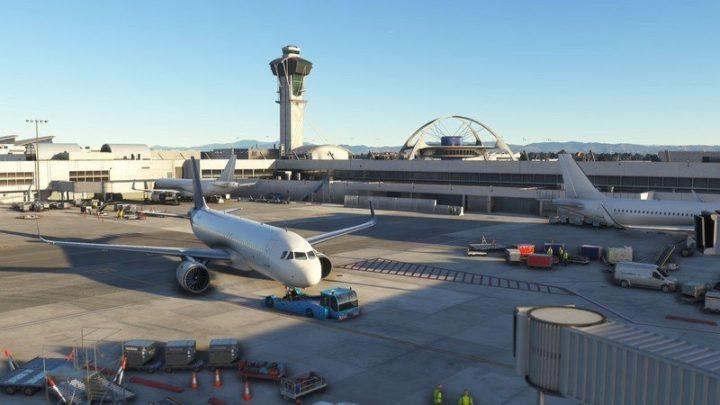 Flight Simulator 2020 – Lista completa de aviões